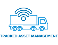 Tracked Asset Management